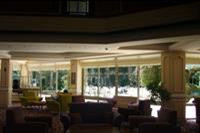 Hotel Venus - Przy recepcji