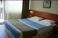 Hotel Venus - Pokój standardowy