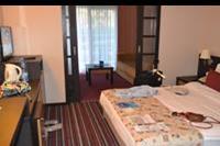 Hotel Aqua Fantasy - Pokój rodzinny Aqua Fantasy