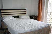 Hotel Crystal Rocks - Pokój rodzinny