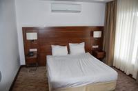 Hotel Salamis Bay Conti - Pokój standardowy