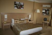 Hotel Salamis Bay Conti - Suita