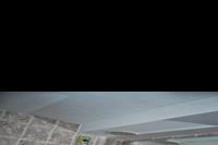 Hotel Salamis Bay Conti - Łazienka