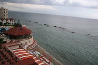 Hotel Salamis Bay Conti - Restauracja oraz plaża