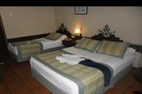 Hotel Marmaris Palace - Pokój z dostawką hotel Marmaris Palace