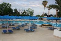 Hotel Mitsis Faliraki Beach - Baseny Mitsis Faliraki Beach