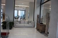 Hotel Mitsis Alila Resort & Spa - Lobby MItsis Alilia