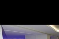 Hotel Mitsis Alila Resort & Spa - wnetrze hotelu Mitsis Alilia