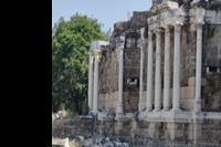 Side - Amfiteatr
