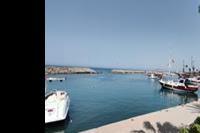 Side - Port