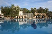 Hotel Seven Seas Blue - Basen