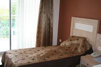 Hotel Top - Pokój standardowy