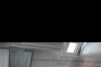Hotel Ilyssion - łazienka hotelu Ilyssion
