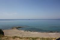 Hotel Coralli Beach - Plaża Coralli Beach