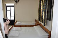 Hotel Coralli Beach - Pokój Coralli Beach