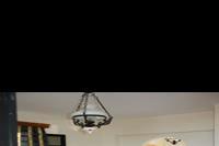 Hotel Coralli Beach - pokó z aneksem Coralli Beach