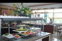 Hotel Dinler -