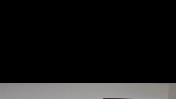 Pokój rodzinny z oddzielona sypialnia dla dzieci w hotelu Blue Bay