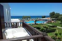 Hotel Geraniotis Beach - Romek
