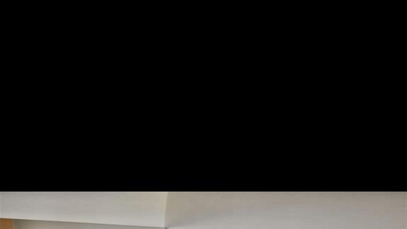 Pokój w hotelu Lomeniz