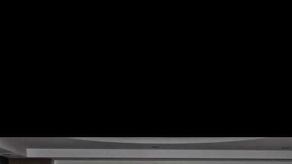 Wnętrze hotelu Lomeniz