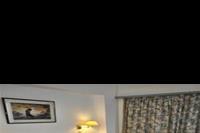 Hotel Belair Beach - Pokój w hotelu Belair Beach