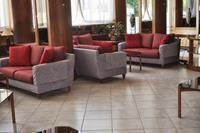 Hotel Belair Beach - Wnętrze hotelu Bealair Beach