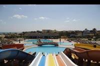 Hotel Caribbean World Beach - Kasia i Ariel