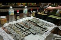 Hotel R2 Rio Calma - Sushi też bywa