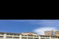 Złote Piaski - Hotel Alba