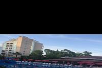 Złote Piaski - Hotel