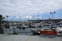 Funchal - Marina Funchal