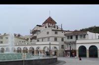 Hotel Turunc - Marmaris