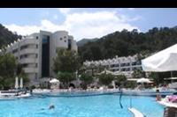 Hotel Turunc - Hotel Turunc