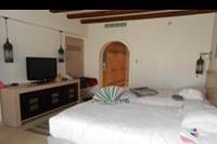 Hotel Hilton Marsa Alam Nubian Resort - Pokój (standard)