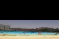 Marsa Alam - Basen z falą w aquaparku