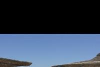 Marsa Alam - Plaża