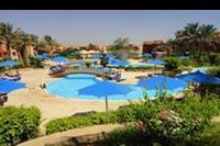Hotel Aurora Bay Resort - Baseny