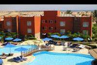 Hotel Aurora Bay Resort - Hotel