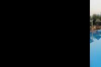 Hotel Geraniotis Beach -