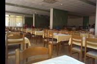 Hotel Lavanda Sunny by Valamar - Restauracja