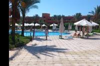 Hotel Amwaj Oyoun Resort & Spa -