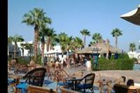Hotel Otium Golden - PRZY HOTELOWYM BASENIE