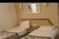 Hotel Titan Garden - Supre pokoje dla dzieci.