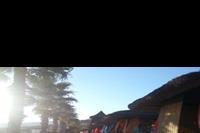 Hotel Latanya Beach Resort -