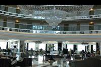 Hotel Delphin Imperial - Lobby.