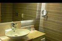 Hotel Delphin Imperial - Łazienka (pokój 2os standard).