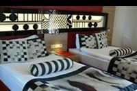 Hotel Delphin Imperial - Pokój 2os standard z pojedyńczymi łóżkami.