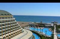 Hotel Delphin Imperial -