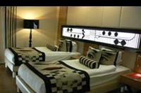 Hotel Delphin Imperial - Pokój rodzinny.